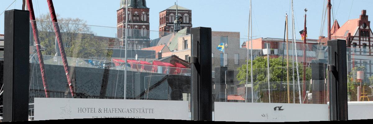 Stralsund1
